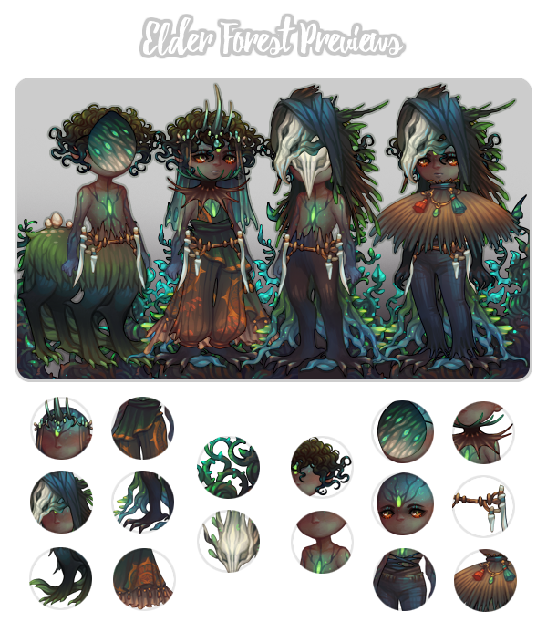elderforest_previews2.png