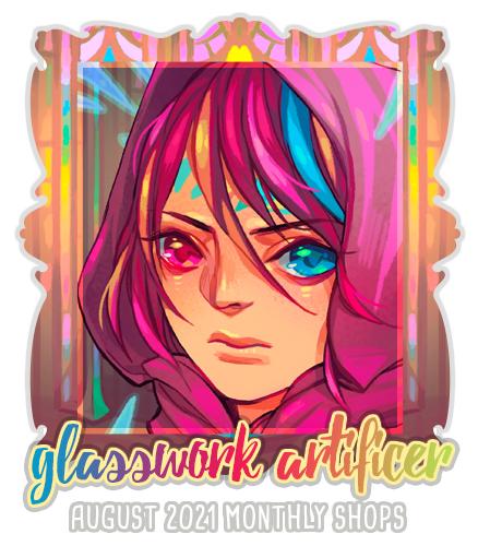 glassworkartificer_image.png