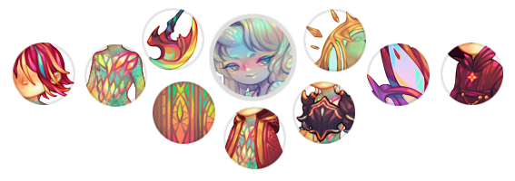 glassworkartificer_paishop.png