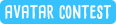 avatarcontest.png