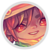 firstmate-icon.png