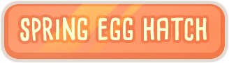 spring-egg-hatch-button.png