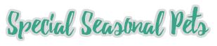 seasonalpets1.png