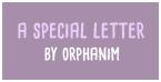 Orphanim-17321.png