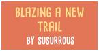 Susurrous-12590.png