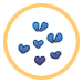 cold-hearts-icon.png