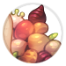 louise-hill-produce.png