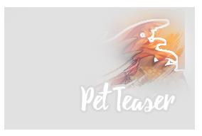 petteaser6.png