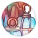 silvies-mine-lamps.png