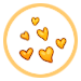 sunny-hearts-icon.png