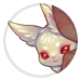 white-hill-rabbit.png