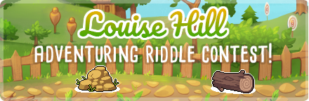LHriddlecontestbanner.png