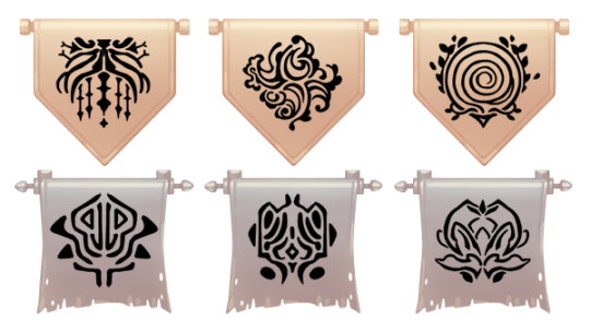 guildbanners.png