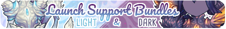 launchbundle.png