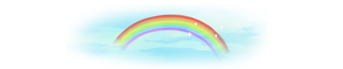 wrainbow.png