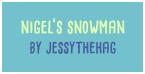 JESSYTHEHAG-22660.png