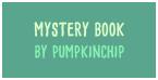 Pumpkinchip-34850.png