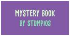 Stumpios-52954.png