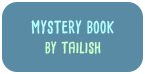 Tailish-45734.png
