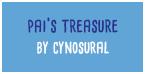cynosural-23892.png