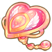 186-bO9jEYKXua-clerical-support-trinket.png