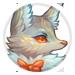 189-WSrFQMx4Zr-winter-fox.png