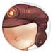 Pascal's Cave Hat