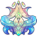794-SL0p4yVneB-luck-totem.png