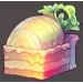 800-3KvLQnU2kS-trouts-tuber-cake.png