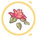855-50Yv7GMV0B-spring-bloom.png