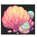 864-PjKoqRSUuO-strawberry-candied-shells.png