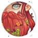 886-BKt4ZEva8N-autumn-beard.png