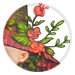 887-nr7Al8NLNv-autumn-witch-hat.png