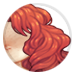 888-i9z7CpuaNb-autumn-mane-hair.png