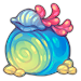 921-6JdITYvyBX-sea-forage-roll-cake.png