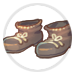 Bearnard's Farming Shoes