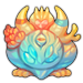 1360-t7O1JZH5c5-totem-of-affection.png