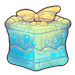 1361-fwq5hILMnC-bulis-blue-bow-cake.png
