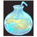 1377-MZHvkJ6eyj-liefs-mystery-beverage.png