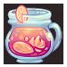 1378-xHaV5vpLfO-pelliers-honey-lemon-tea.png