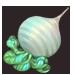1402-QCxYU7yeLm-quickened-turnip.png