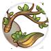 1463-oCEBHbLGsI-thalies-antlers.png