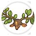 1464-Xwc5ifYKYe-thalies-emblem.png