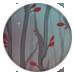 1516-jKO1wQvwlU-ombras-forest.png