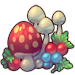 1520-EEv2f5MtKm-wild-forage-snacks.png