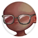 1577-zww20bDKyx-black-librarian-glasses.png