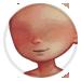 1583-LFOEmu65Qt-basic-grin.png
