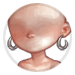 1586-XRIQ94VGm4-silver-hoop-earrings.png