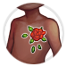 1594-Y3AQ2waWrr-red-rose-patch.png