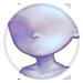 1602-YaLVO6JbfI-basic-lilac-skin.png
